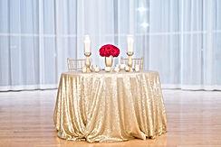 Wedding Caterer Near Me