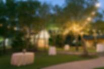 Bobien Wed Details-0166.jpg