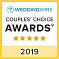 badge-weddingawards