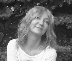 Agnieszka Łucjanek Fundacja Pomoc Autyzm