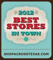 BestStores