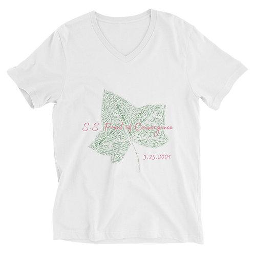 POC 20 Shirt