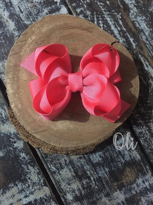 Mini Blair bow • Laço Blair mini