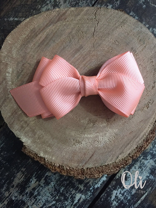 Bella bow • Laço Bella