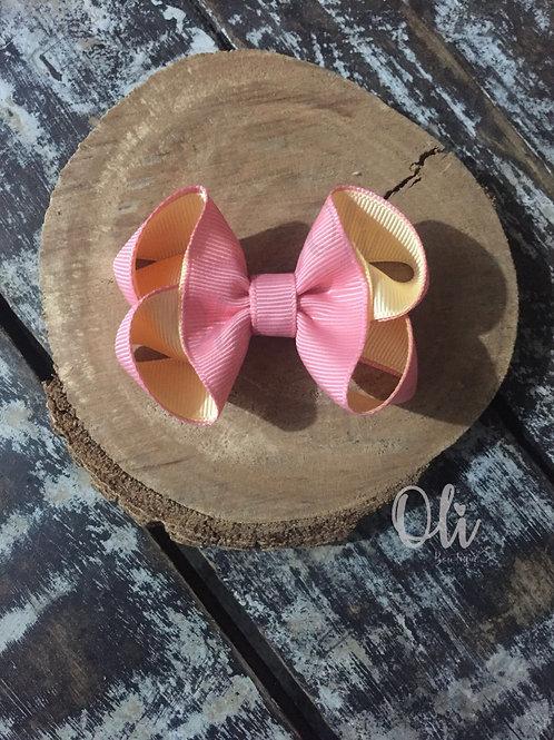 Mini Anne bow • Laço Anne mini