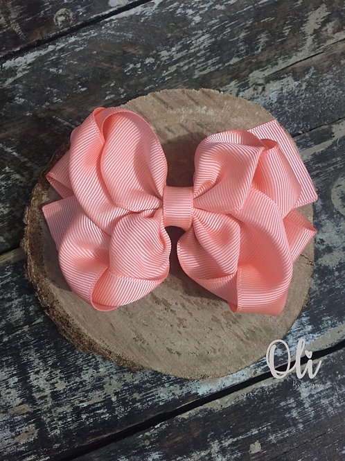 Lilly bow • Laço Lilly