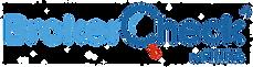 Broker-Check-Logo.png