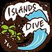 lslands dive-01.png