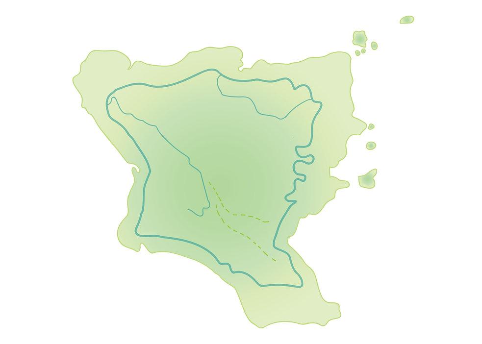 Green Island.jpg
