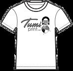 Tshirt-Vector.png