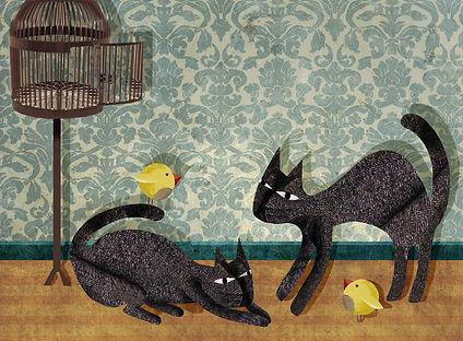 LuciaCastillo_thecats.jpg