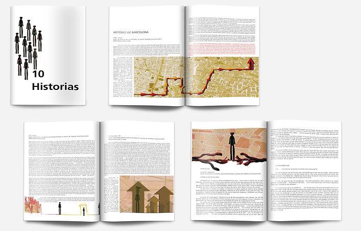 10historias.jpg