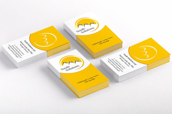 business-card-psd-mockup-04.jpg