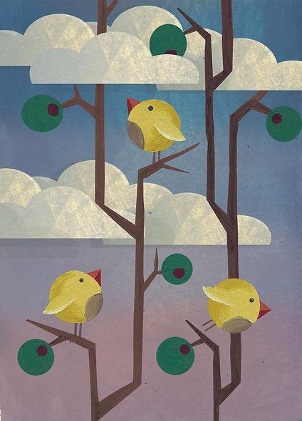 birdcard.jpg