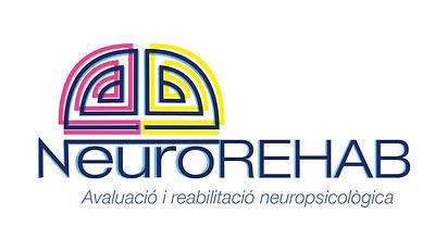neurologo.jpg