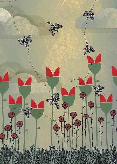 springcard.jpg