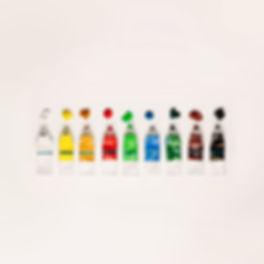 Acrylic%20Paint%20Tubes_edited.jpg