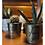 Thumbnail: You Grow Girl Plant Pot