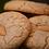 Thumbnail: Almond Macaroons