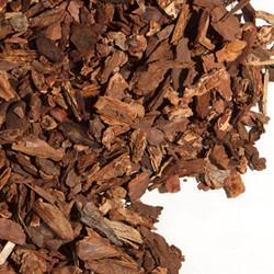 Small Wood Bark