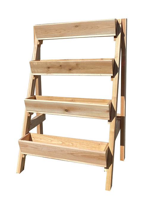 Planter Ladder
