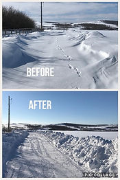 snow removal_before and after.jpg