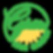 GYG Logo Final RGB.png