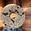 Thumbnail: Birdseed Wreath