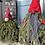 Thumbnail: Christmas Gnome
