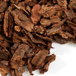 Medium Fir Wood Bark