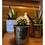 Thumbnail: Don't be a Prick Plant Pot
