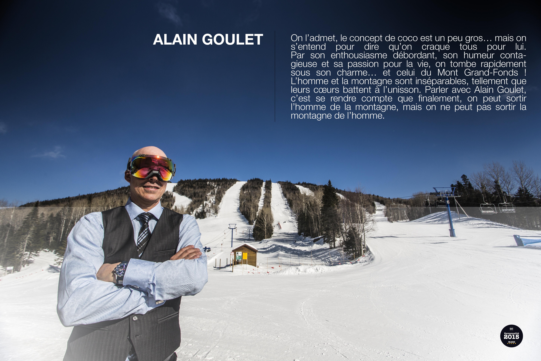 ALAIN GOULET.jpg
