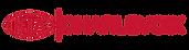 Logo_Kia (1).png
