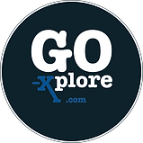 Logo_Goxplore.png