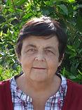 Alice Hübscher