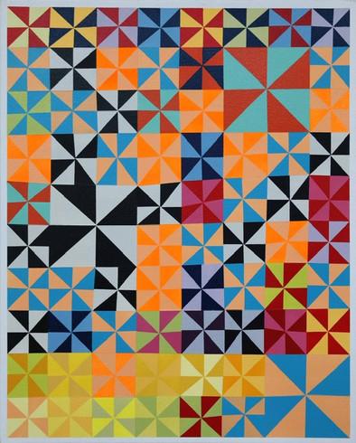 Untitled (Pinwheel Grid Variation).jpg