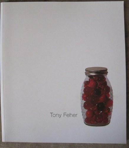 Tony Feher