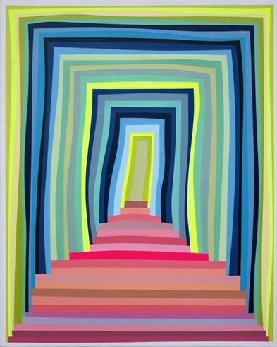 Untitled (Pink Stairs Sketch).jpg