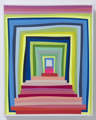 Untitled (Pink Stairs Early Version).jpg