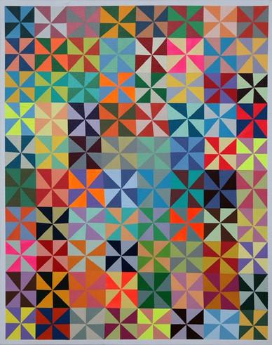 Untitled (80 Pinwheel Grid).jpg