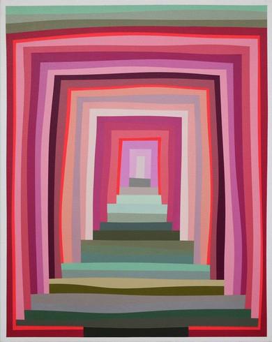 Untitled (Pink Portal Sketch III).jpg