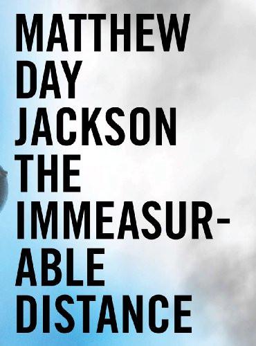 Matthew Day Jackson: The Immeasurable Distance