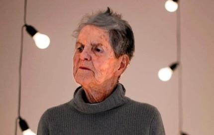 Sturtevant (1924-2014)