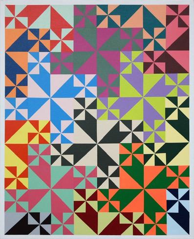 Untitled (Pinwheel Fractals Variation).jpg