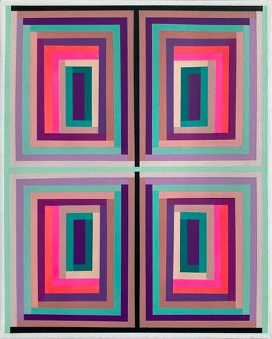 Untitled (Pink & Teal Window).jpg