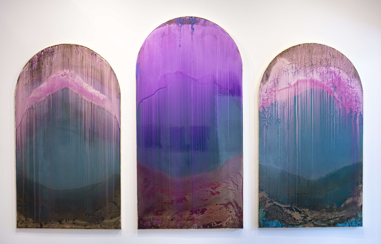 Suprean Triptyche.jpg