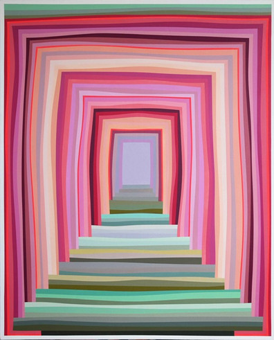 Untitled (Pink Portal).jpg