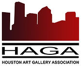 haga_logo_website.jpeg