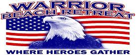 Warrior Beach Retreat - Where Heroes Gather