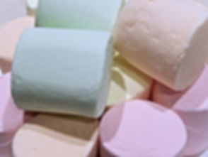 marshmallows-788771.jpg